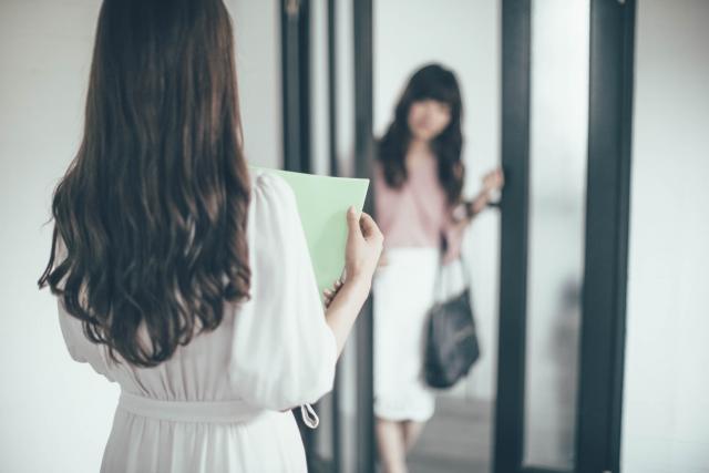 岡山高収入ライブチャットの求人副業在宅ワーク日払い